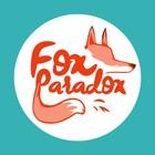 FoxParadox