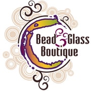 BeadAndGlassBoutique