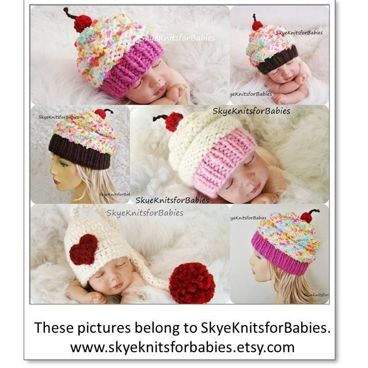 Skye Knits for Babies by SkyeKnitsforBabies on Etsy