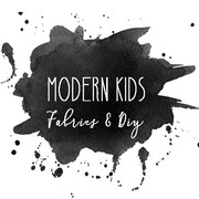 ModernKidsSupplies