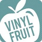 vinylfruit