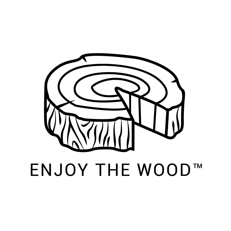 EnjoyTheWood on Etsy