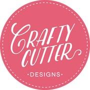 craftycutterdesigns