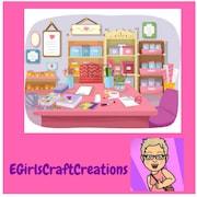 EGirlsCraftCreations