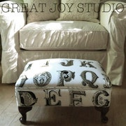 greatjoystudio