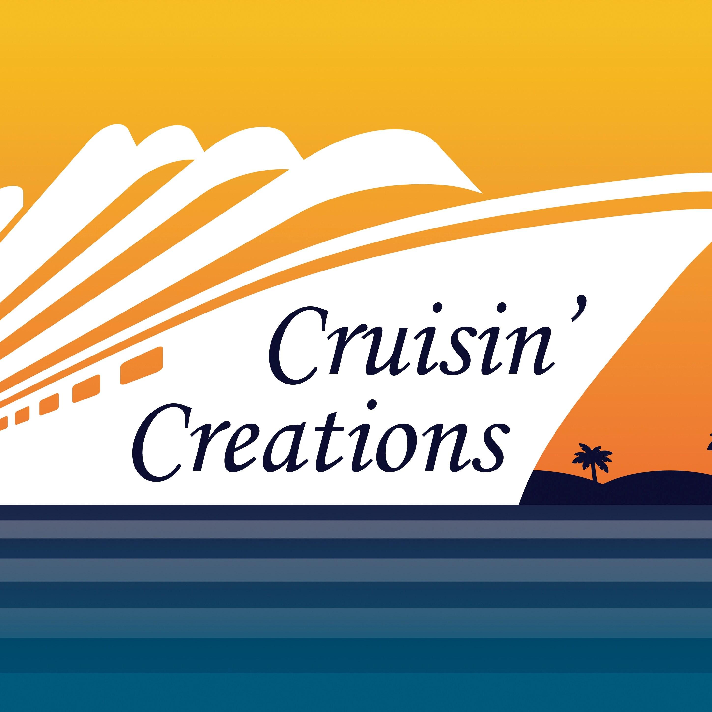CruisinCreations