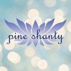 PineShanty