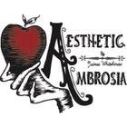 AestheticAmbrosia