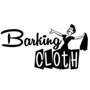 BarkingCloth