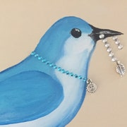 BlueBirdFindings