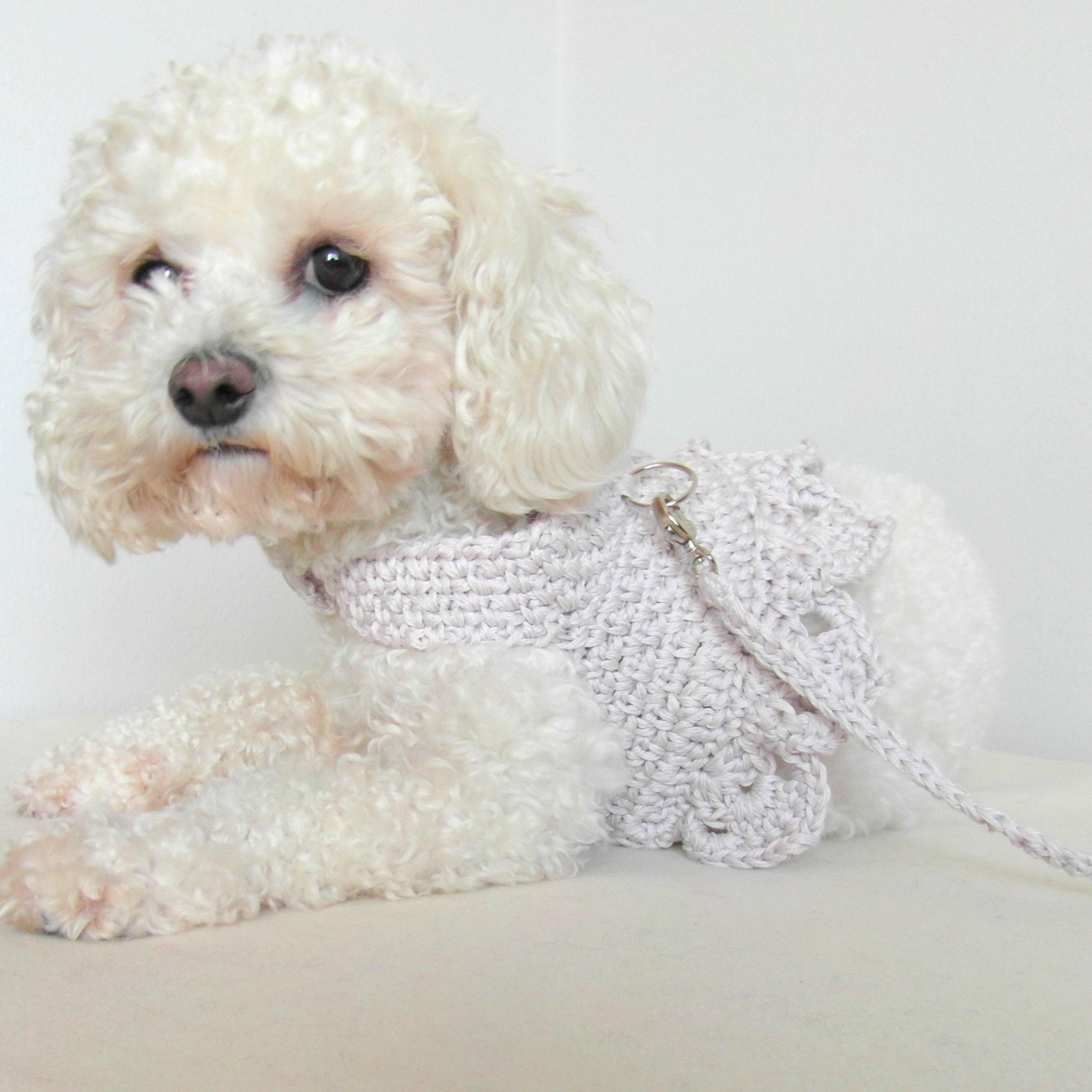 Dog clothes dog sweaters dog harnesses pet clothing by bubadog ombrellifo Choice Image