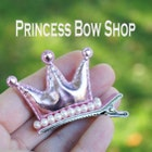 PrincessBowShop