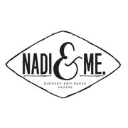 NadiandMe