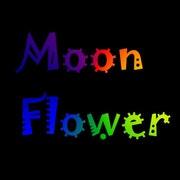 Moonflowertje