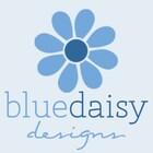 bluedaisydigital