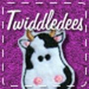 TwiddleDees