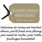 SomersetMarket