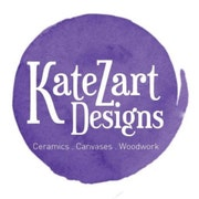 katyheath