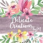 delicatecreationsbym