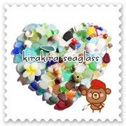 KirakiraSeaGlass