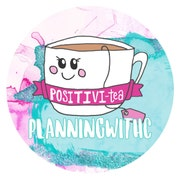 PlanningWithC