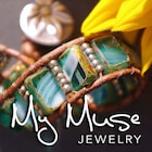mymusejewelry