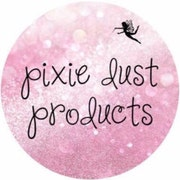 Pixiedustproductsco
