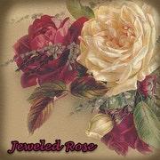 JeweledRose2