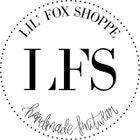 lilfoxshoppe