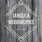JangulaWoodworks