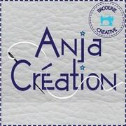 AnjaCreation