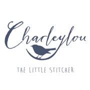 CharleyLouDesigns