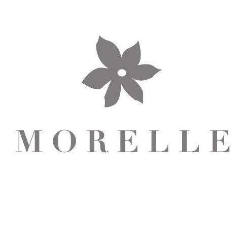 morelle