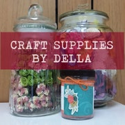 CraftSuppliesbyDella