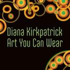 DianaKirkpatrickArt