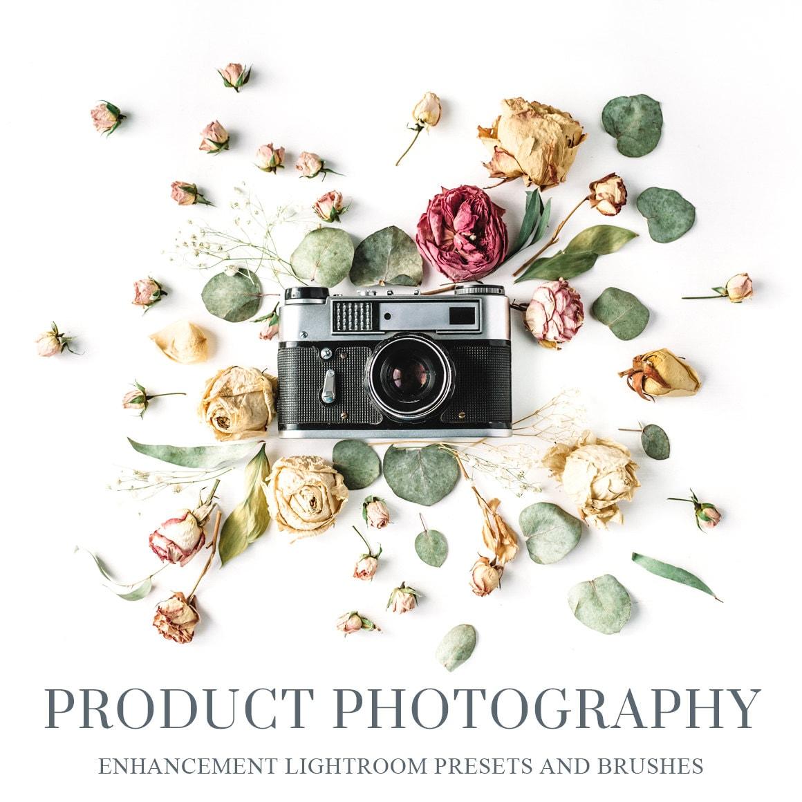Lightroom Presets & Photography Templates von LightroomPresetBEART