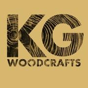 KGWoodcrafts