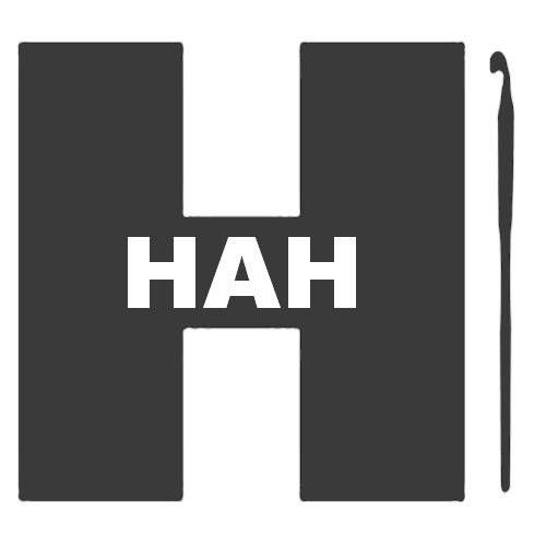 HugAHooker