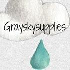 Grayskysupplies