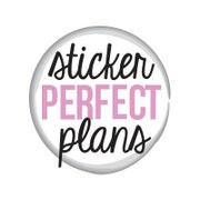 StickerPerfectPlans