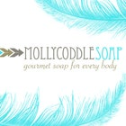MollycoddleSoap