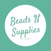 beadsnsupplies