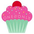 onenonly88