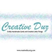 CreativeDuz