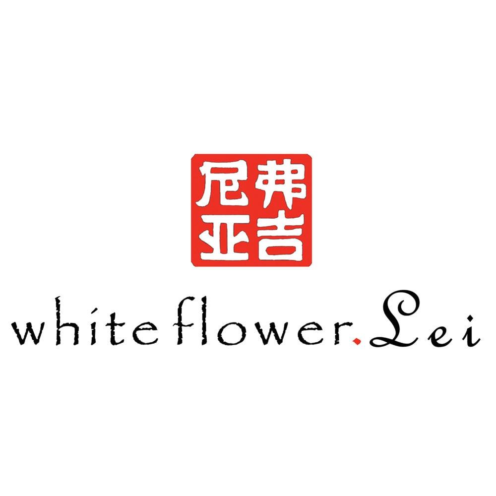 Luxury vegan soaps scents handmade to order by whiteflowerlei mightylinksfo Images