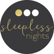 sleeplessnightdesign