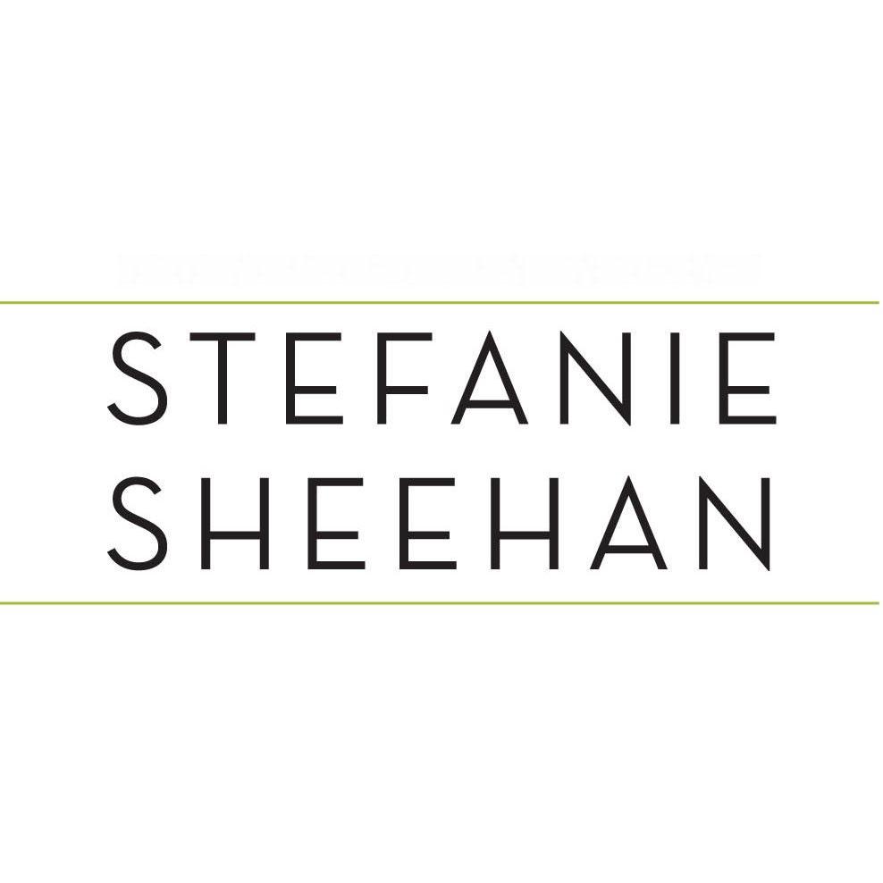 StefanieSheehan