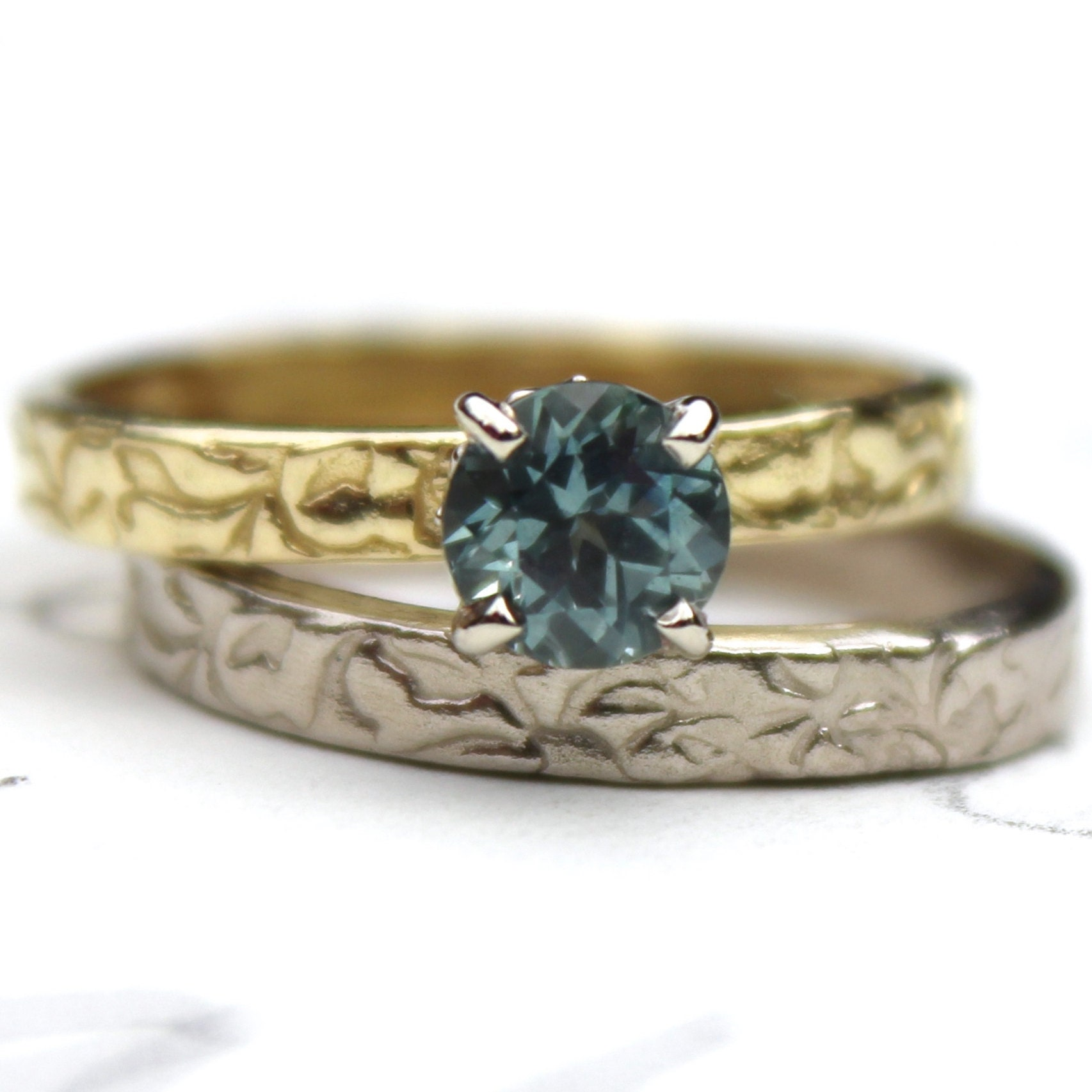 kimmay engagement hurray hk old wedding vintage on school etsy rings for