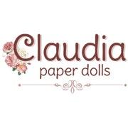 Claudiapaperdolls