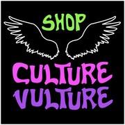 ShopCultureVulture